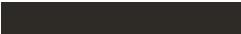 JaleasPanchoy_Logo02