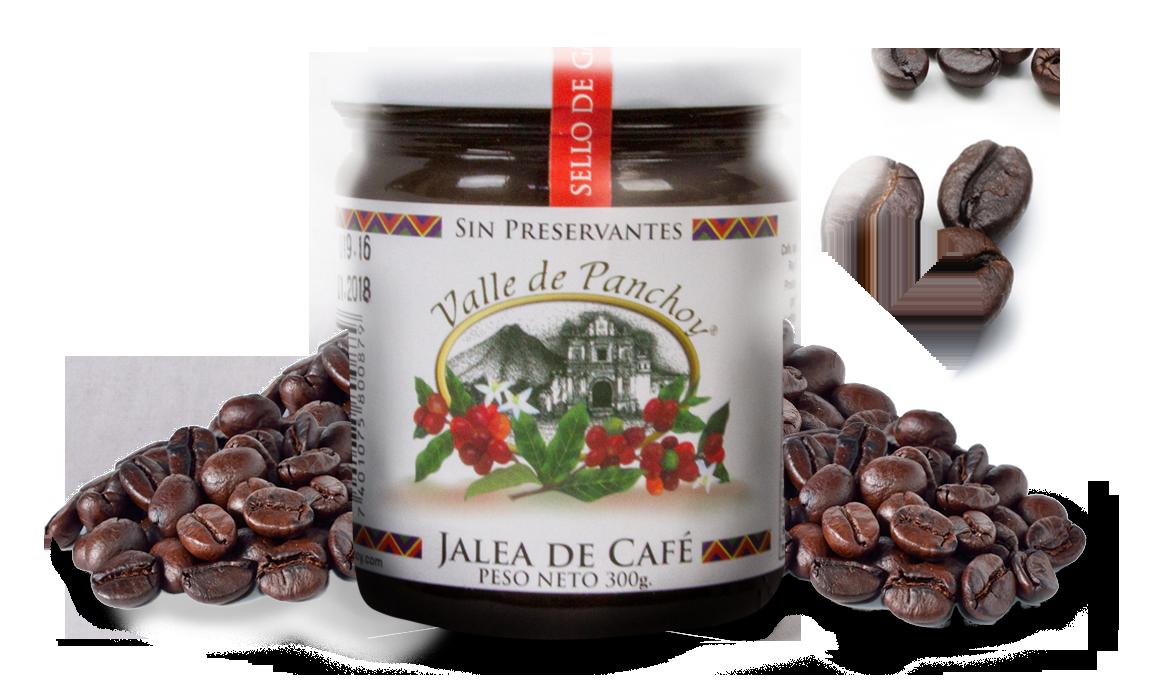 jaleas_Cafe_1